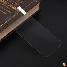 Защитное стекло для Huawei Honor 8X 0.3 mm