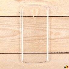 Силиконовый чехол для HTC Desire 620, 1 мм