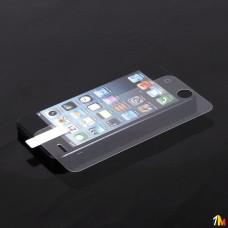Защитное стекло для iPhone 5/5S 0.3 mm
