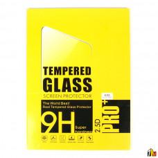 """Защитное стекло для iPad Pro 12.9"""" (2015) 0.3 mm"""
