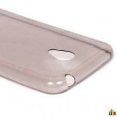 Силиконовый чехол для Meizu MX2, 0.3 мм