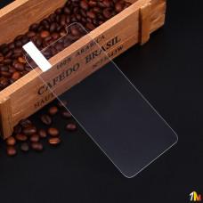 Защитное стекло для Xiaomi Redmi 7A 0.3 mm