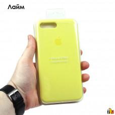 Панель Soft Touch для iPhone 7 Plus