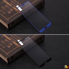 Защитное стекло для Huawei P20 на полный экран