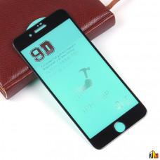 Защитная пленка PET для iPhone 7/8 Plus