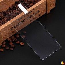 Защитное стекло для Xiaomi Mi Play 0.3 mm