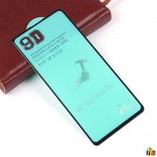 Защитная пленка PET для Xiaomi Mi 9T/ Mi 9T Pro