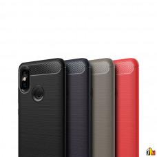 Противоударный чехол для Xiaomi Mi A2 (Mi 6X)