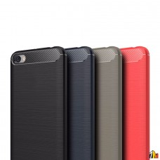 Противоударный чехол для Xiaomi Redmi Note 5А (16GB)