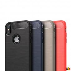 Противоударный чехол для iPhone XS