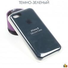 Панель Soft Touch для iPhone 7