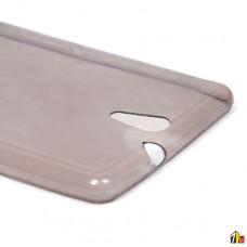 Силиконовый чехол для Sony Xperia C5 Ultra 0.3 мм