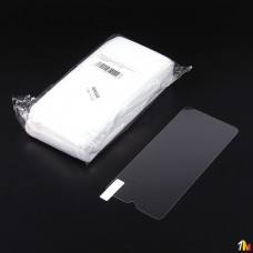 Защитное стекло для Xiaomi Redmi Note 8 0.3 mm в тех.упаковке (25 шт в компл)