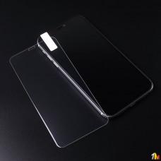 Защитное стекло Full screen для iPhone XR 0.3 mm