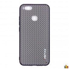 Чехол Remax для Xiaomi Mi5X/ Xiaomi Mi A1