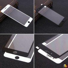 Защитное стекло для iPhone 7 Plus на полный экран