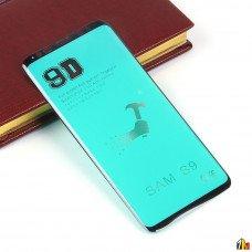 Защитная пленка PET для Samsung Galaxy S9