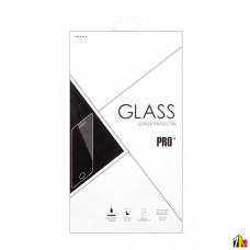 Защитное стекло для Huawei Y5 2017 на полный экран