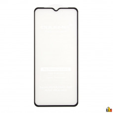 Стекло для Samsung Galaxy A12