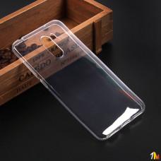Силиконовый чехол для Xiaomi Pocophone F1, 1 мм
