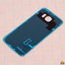 Задняя крышка ААА класс для Samsung Galaxy S6