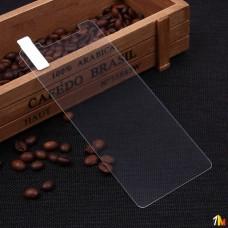 Защитное стекло для Nokia 7 Plus 0.3 mm