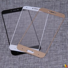 Защитное стекло для Xiaomi Mi5C на полный экран