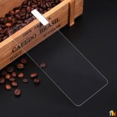 Защитное стекло для Huawei Honor 10i/ 20 lite 0.3 mm