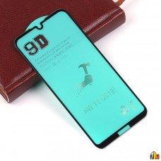 Защитная пленка PET для Huawei Y5 (2019)/ Honor 8S