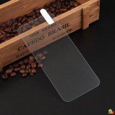 Защитное стекло для iPhone 12 Pro 0.3 mm
