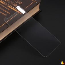 Защитное стекло для Samsung Galaxy J6+ (2018) 0.3 mm