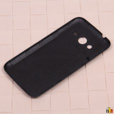 Задняя крышка ААА класс для Samsung G313H Galaxy Ace 4 Lite