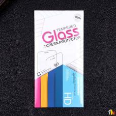 Защитное стекло для Xiaomi Redmi 5A на полный экран