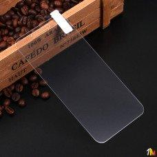 Защитное стекло для Xiaomi Redmi Go 0.3 mm