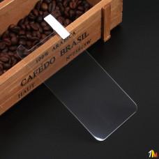 """Защитное стекло универсальное 4.5"""" 0.3 mm в тех.упаковке"""