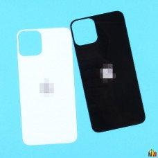 Защитное стекло на заднюю панель для iPhone 11 Pro