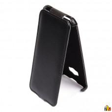 Футляр-книга для ASUS ZenFone Max ZC550KL