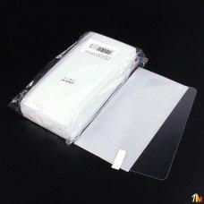 Защитное стекло для Huawei Honor 9X 0.3 mm в тех. упаковке (25 шт в компл)