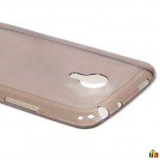 Силиконовый чехол для Meizu MX4 Pro, 0.3 мм