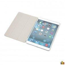 Обложка Smart Cover для iPad Air