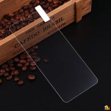 Защитное стекло для Xiaomi Redmi 9A 0.3 mm