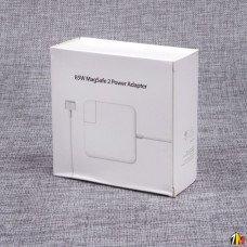 Блок питания MagSafe 2 85W для Macbook