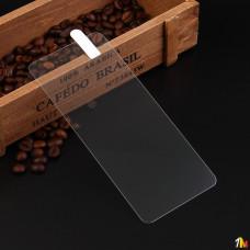 Защитное стекло для OPPO A52/ A72  0.3 mm