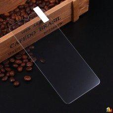 Защитное стекло для Huawei Y6p 0.3 mm