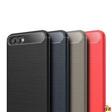 Противоударный чехол для Huawei Honor V10