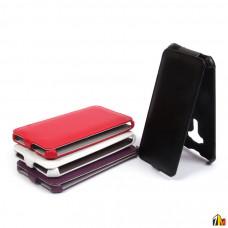 Футляр-книга для ASUS ZenFone 3 ZE520KL