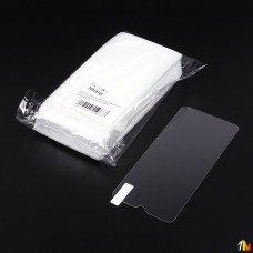 Защитное стекло для Samsung Galaxy A50 0.3 mm в тех.упаковке (25 шт в компл)