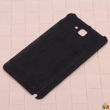 Задняя крышка ААА класс для Samsung i9220/N7000 Galaxy Note