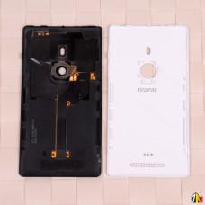 Задняя крышка ААА класс для Nokia Lumia 925