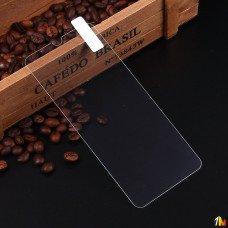 Защитное стекло для Samsung Galaxy M01 0.3 mm